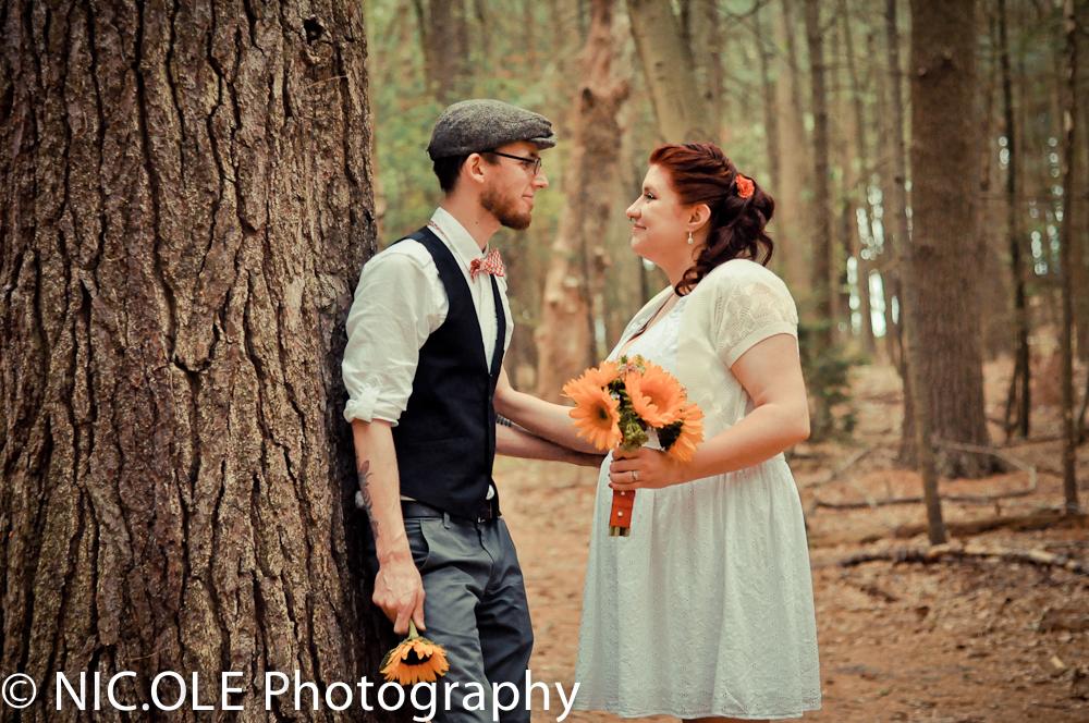 Chris & Alyssa Ceremony 0019.jpg