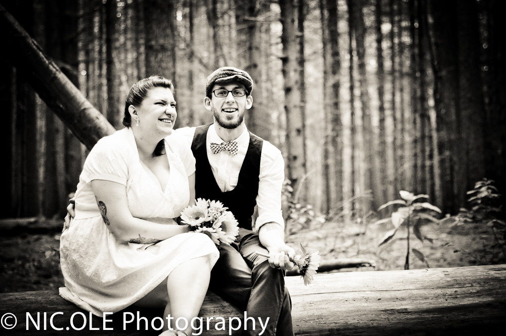 Chris & Alyssa Ceremony 0025.jpg