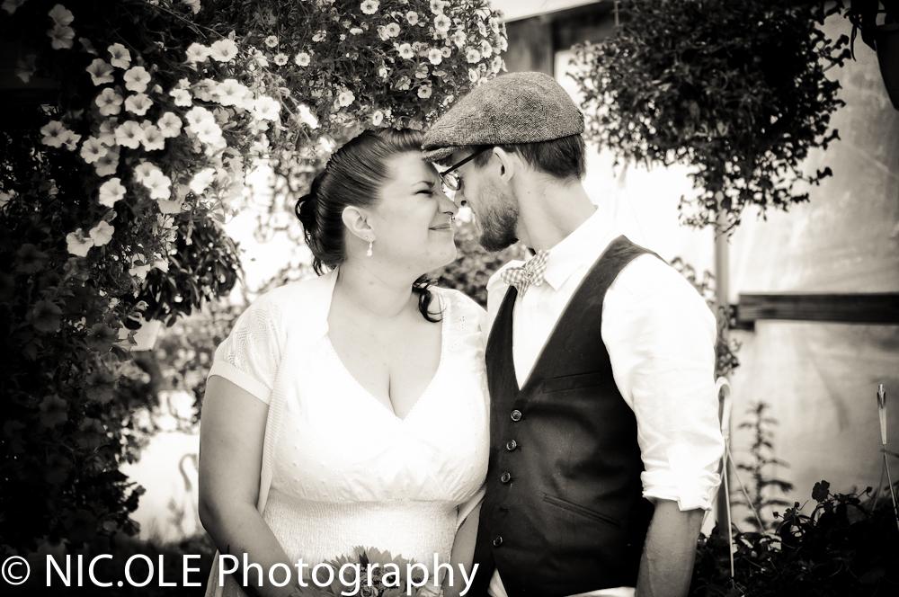 Chris & Alyssa Ceremony 0038.jpg