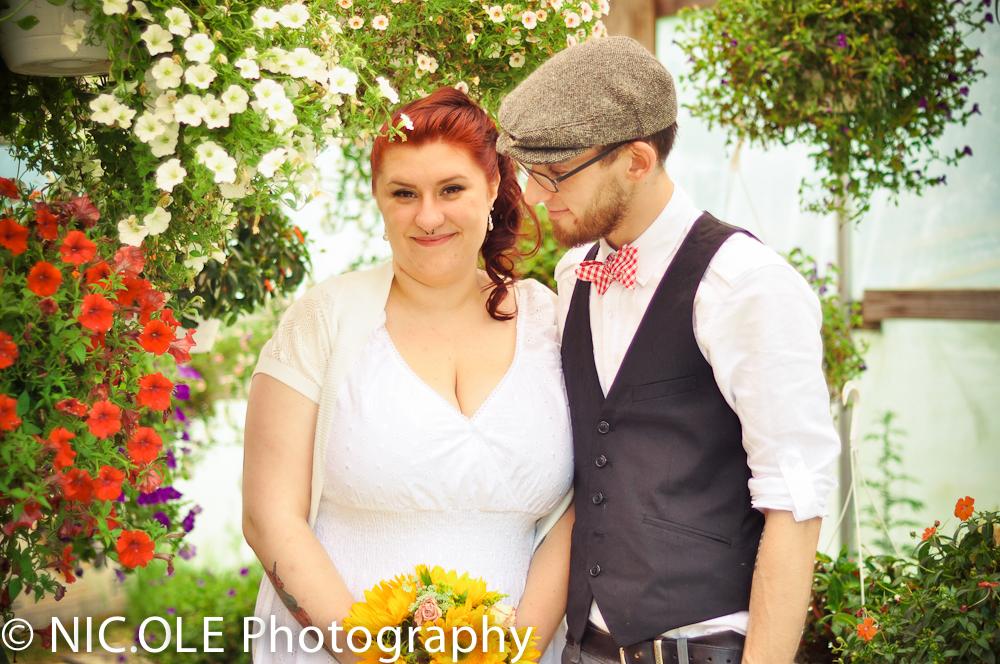 Chris & Alyssa Ceremony 0039.jpg