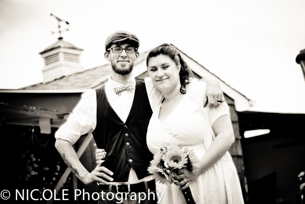 Chris & Alyssa Ceremony 0041.jpg