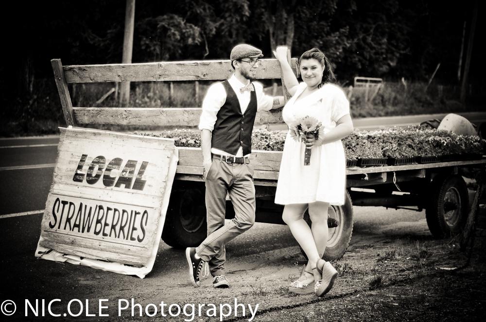 Chris & Alyssa Ceremony 0044.jpg