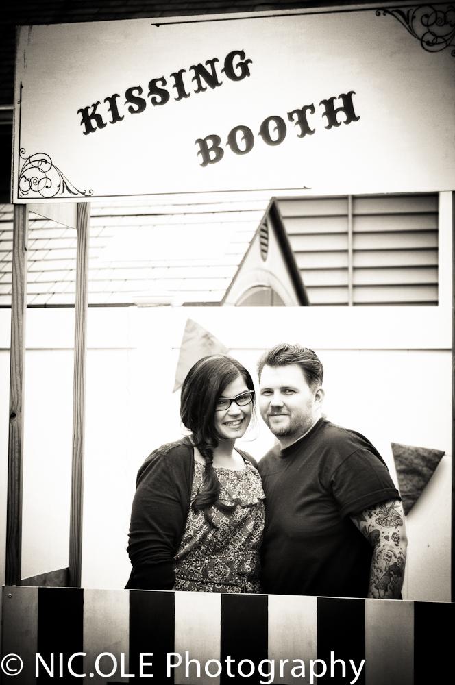 Chris & Alyssa Reception 0008.jpg