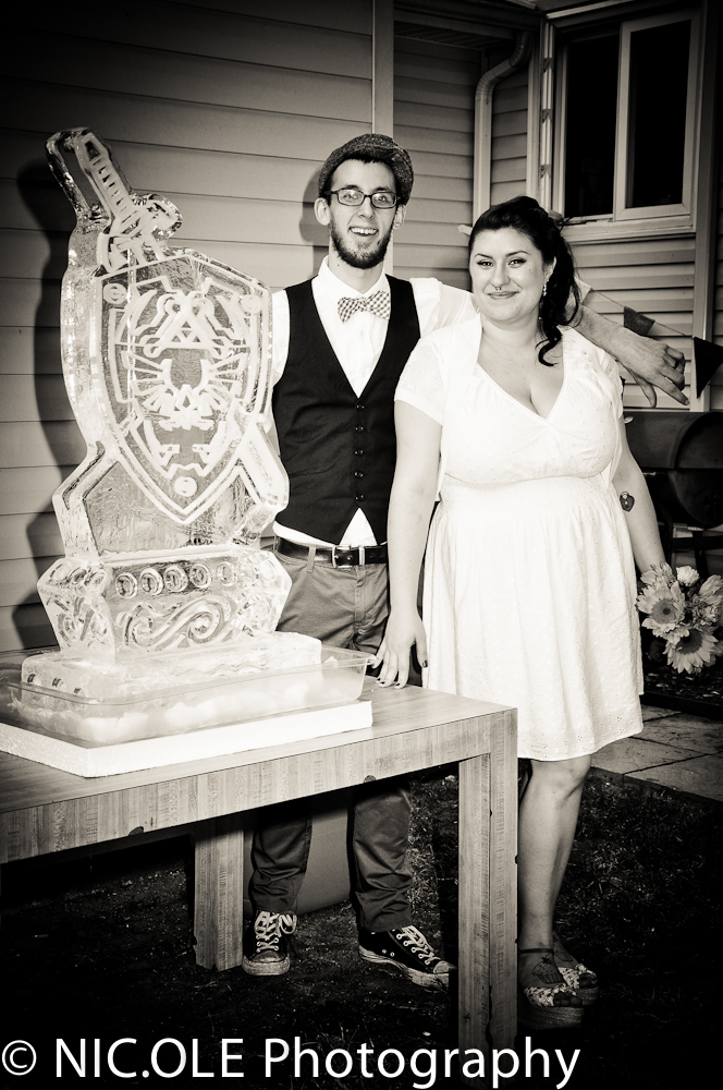Chris & Alyssa Reception 0009.jpg