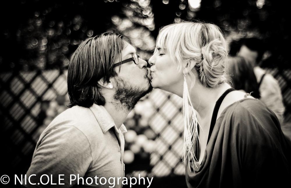 Chris & Alyssa Reception 0016.jpg