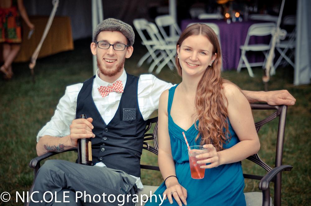 Chris & Alyssa Reception 0028.jpg