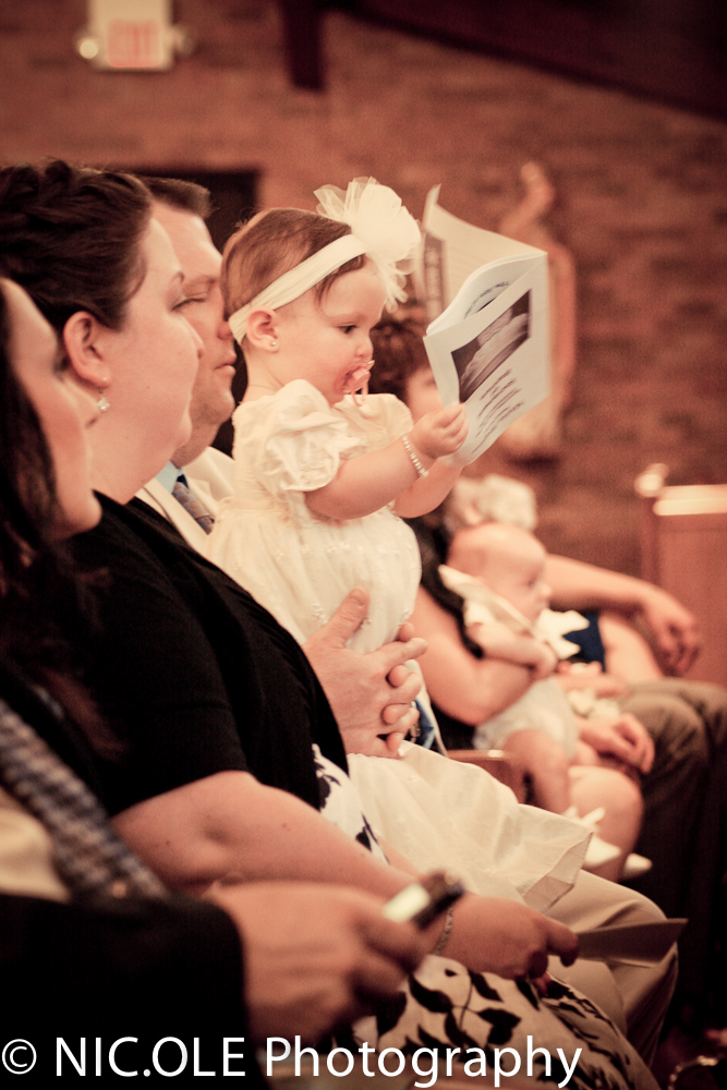 Abigail's Christening-15.jpg