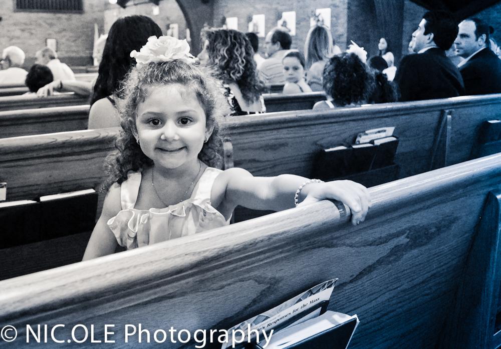 Abigail's Christening-17.jpg