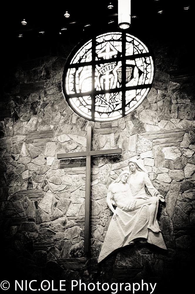 Abigail's Christening-18.jpg