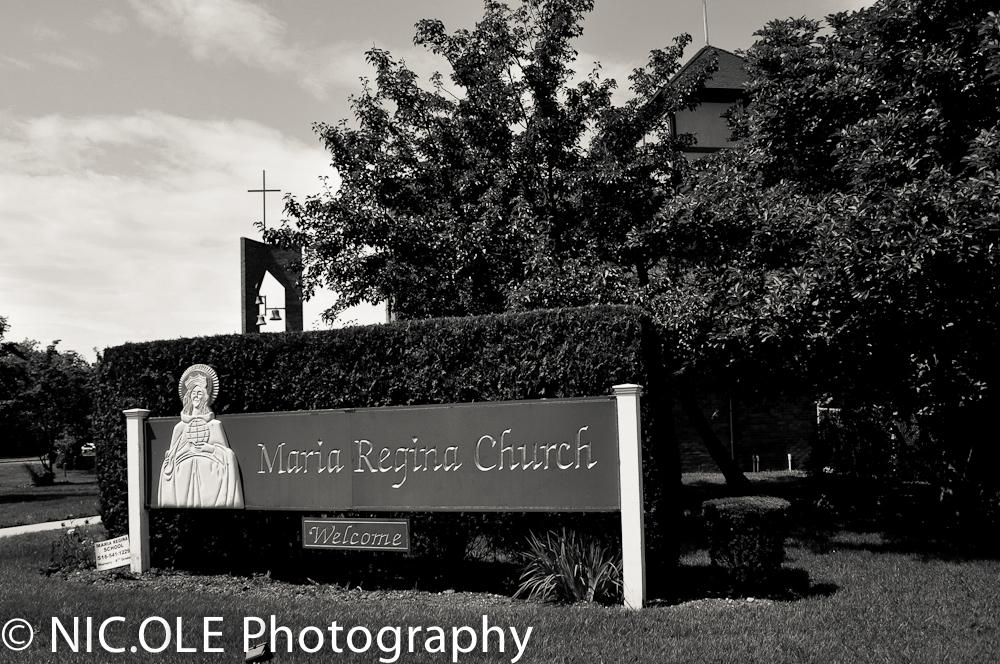 Abigail's Christening-23.jpg