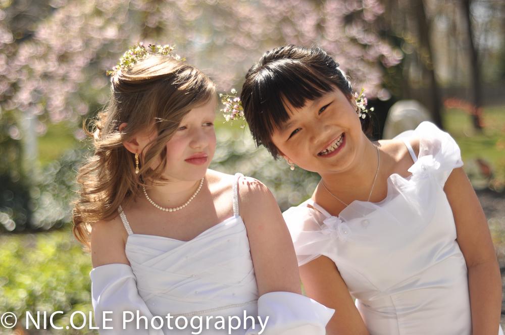 Brianna & Emily's Communion-5.jpg