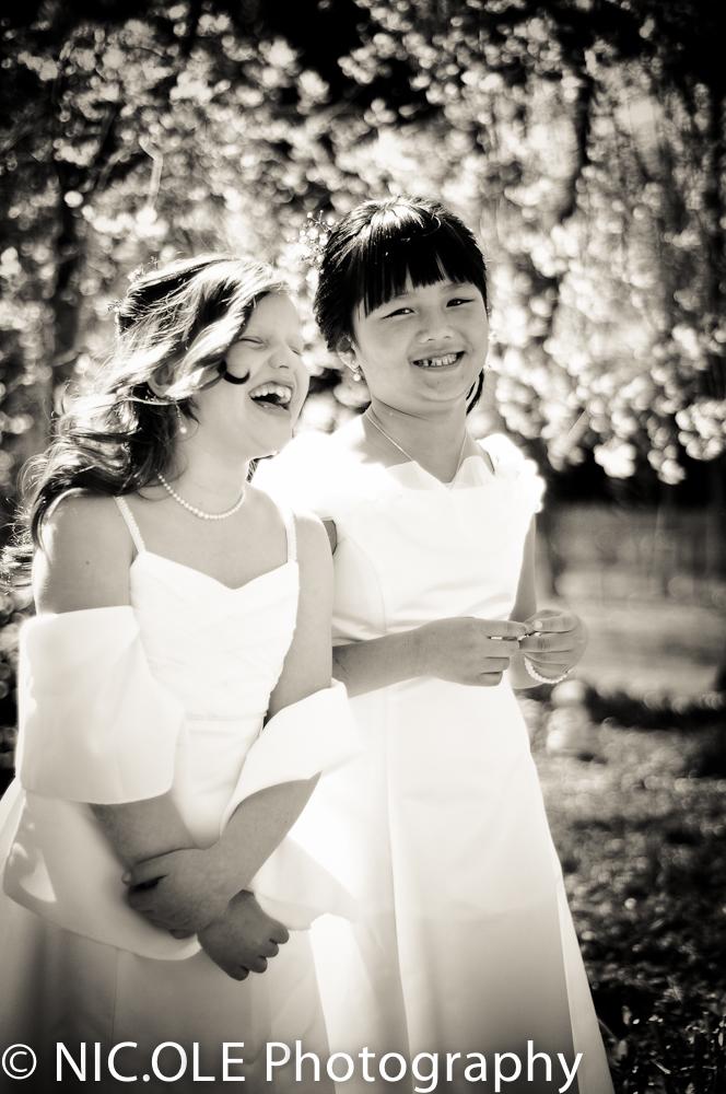 Brianna & Emily's Communion-7.jpg