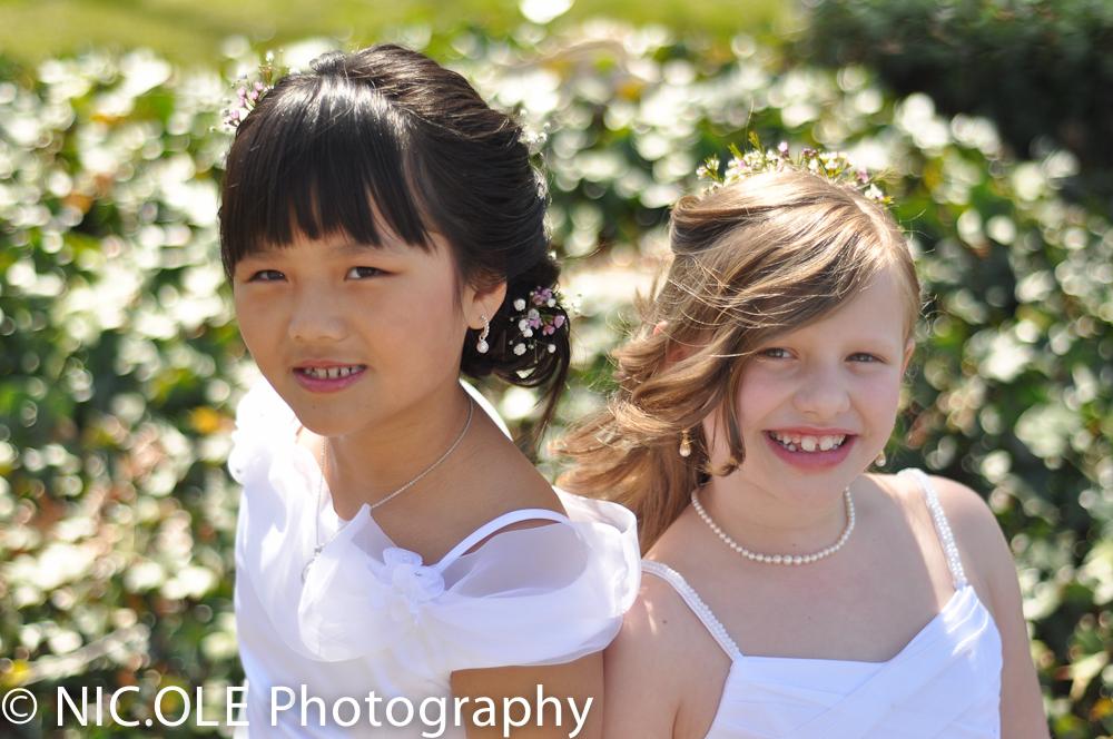 Brianna & Emily's Communion-12.jpg