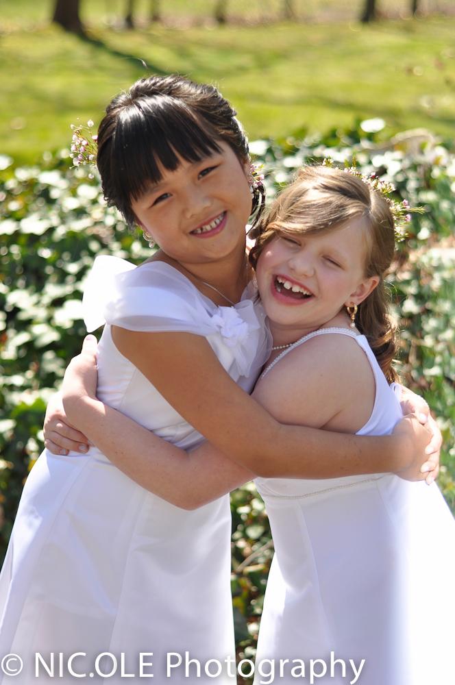 Brianna & Emily's Communion-13.jpg