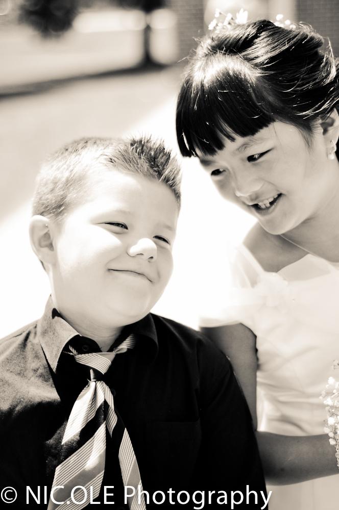 Brianna & Emily's Communion-16.jpg