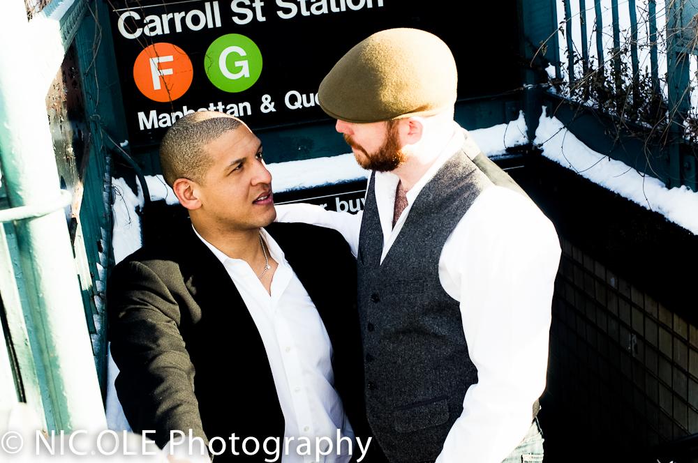Jay & Shane Engagement-7.jpg