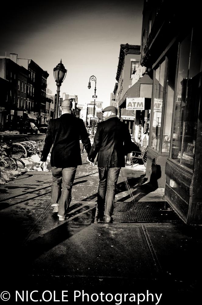 Jay & Shane Engagement-9.jpg