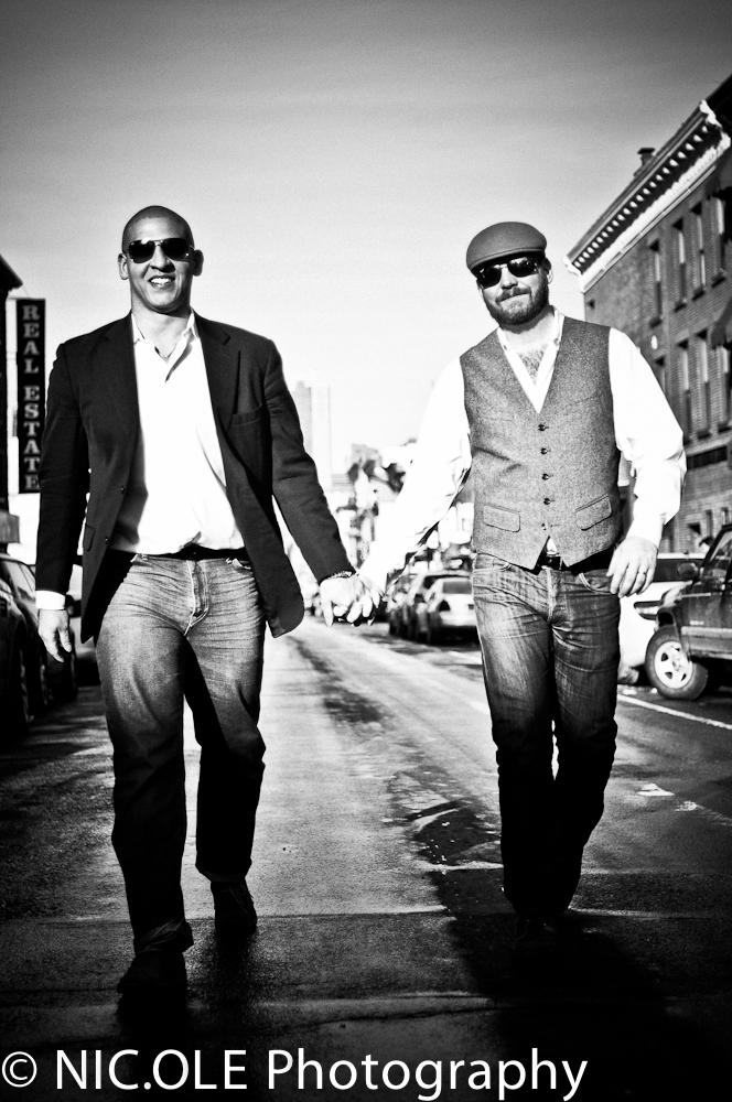 Jay & Shane Engagement-14.jpg