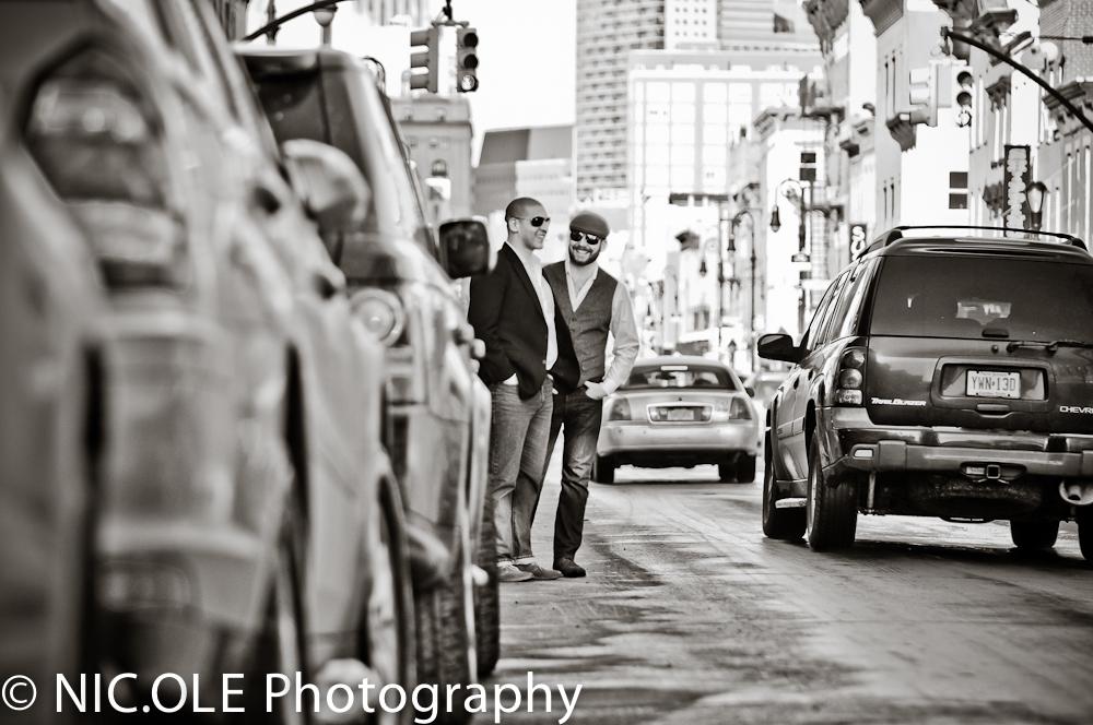 Jay & Shane Engagement-15.jpg