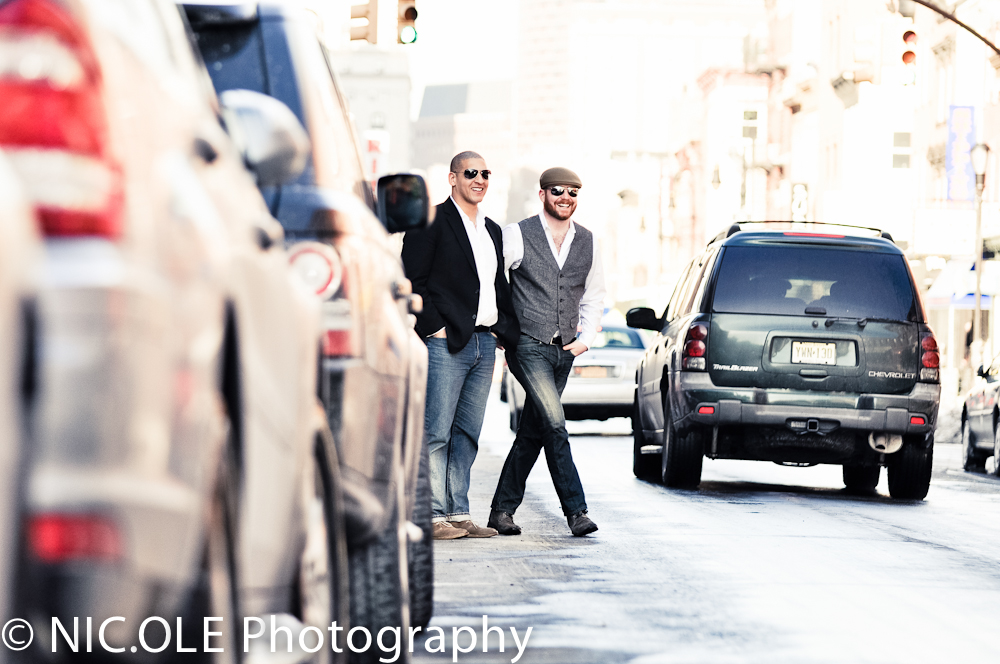 Jay & Shane Engagement-16.jpg