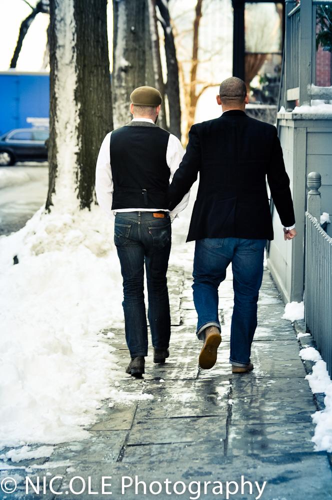Jay & Shane Engagement-19.jpg
