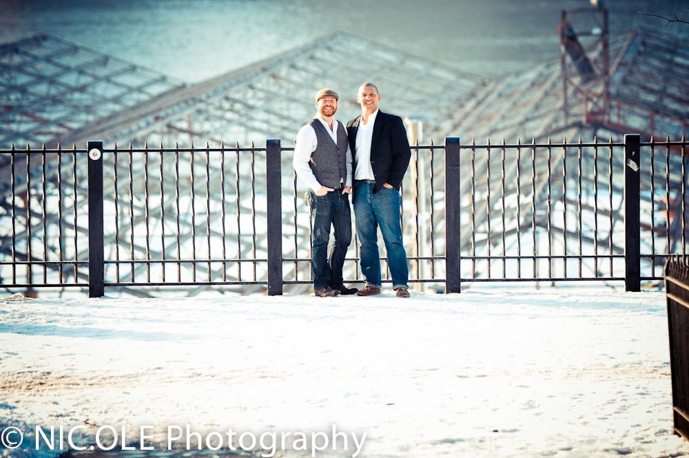 Jay & Shane Engagement-22.jpg