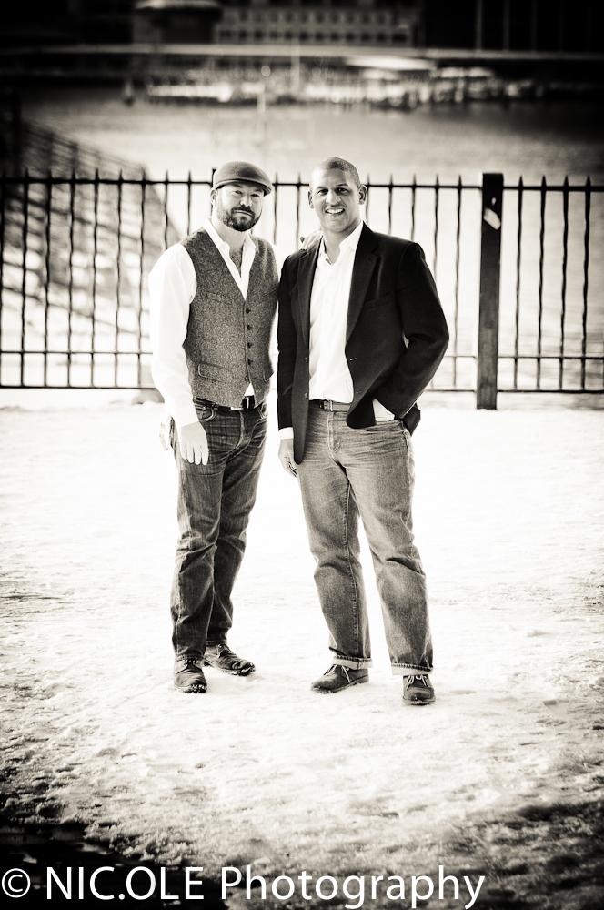 Jay & Shane Engagement-23.jpg