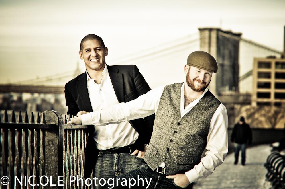 Jay & Shane Engagement-28.jpg