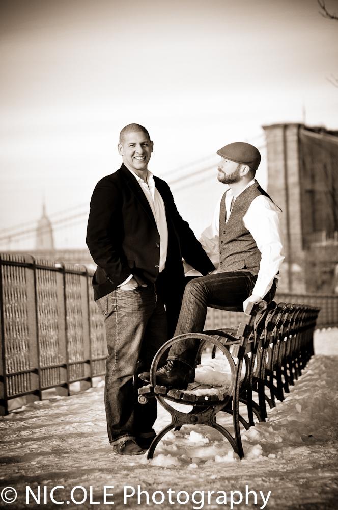 Jay & Shane Engagement-27.jpg