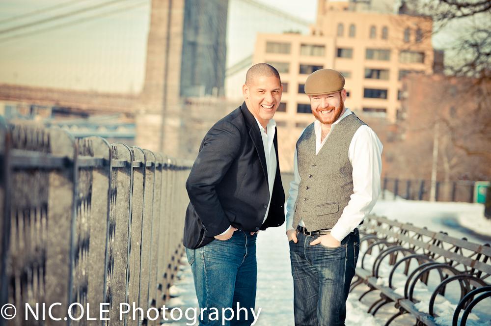 Jay & Shane Engagement-34.jpg