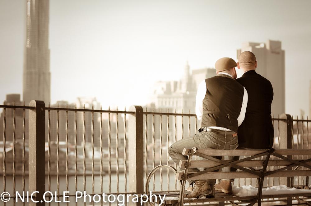 Jay & Shane Engagement-36.jpg