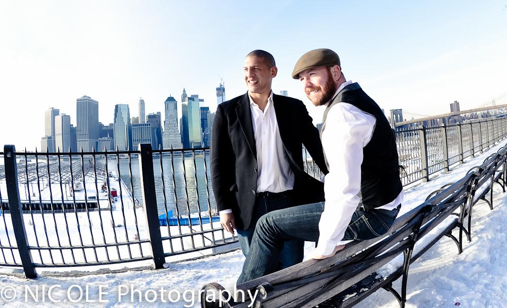 Jay & Shane Engagement-35.jpg