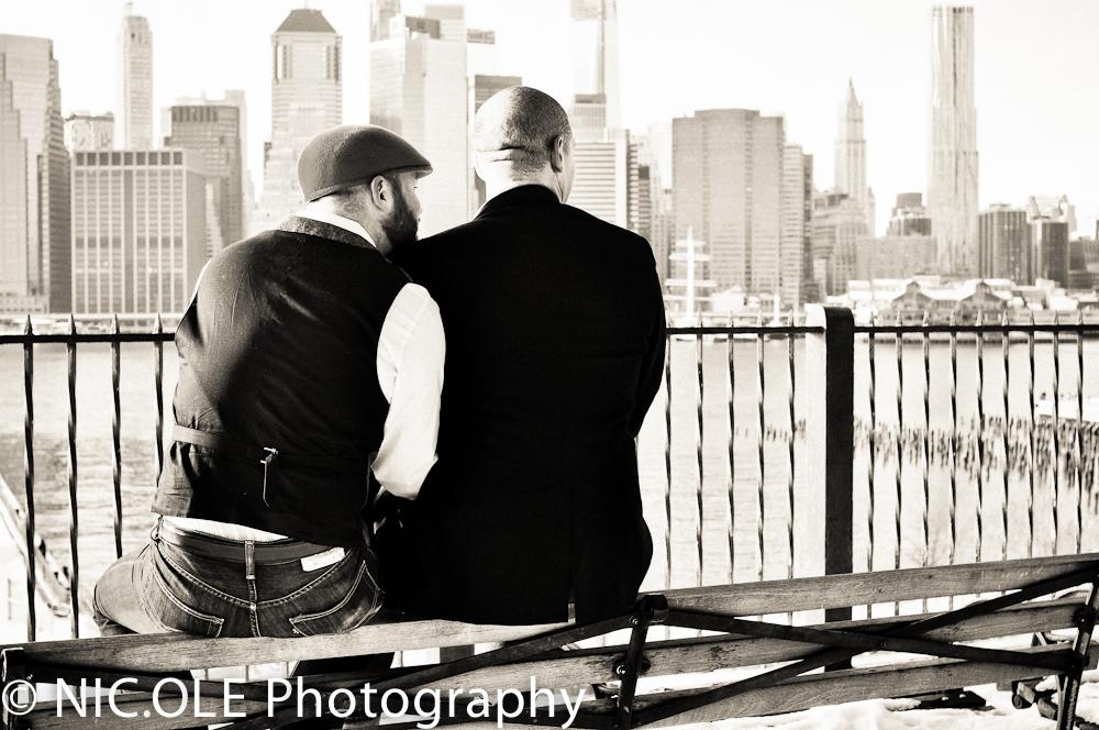 Jay & Shane Engagement-39.jpg