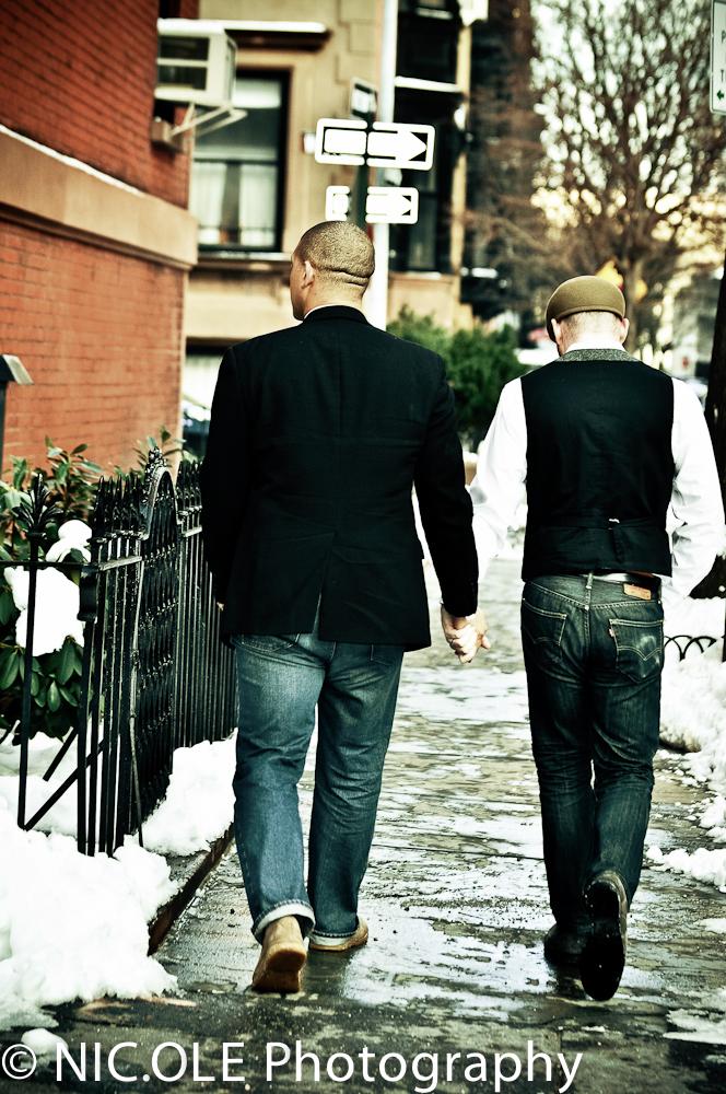 Jay & Shane Engagement-40.jpg