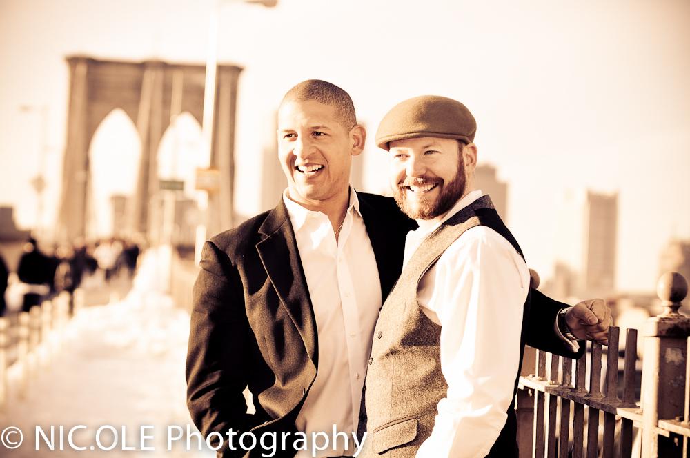 Jay & Shane Engagement-45.jpg