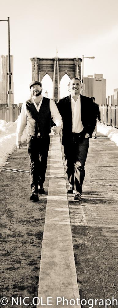 Jay & Shane Engagement-48.jpg