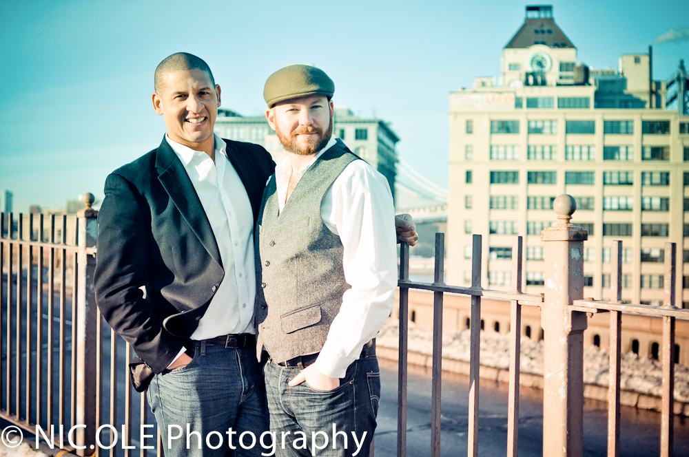 Jay & Shane Engagement-46.jpg