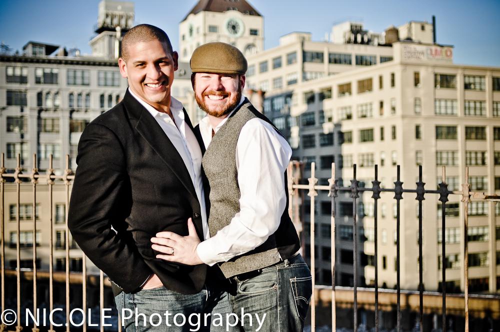 Jay & Shane Engagement-51.jpg