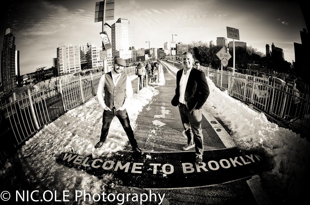 Jay & Shane Engagement-52.jpg