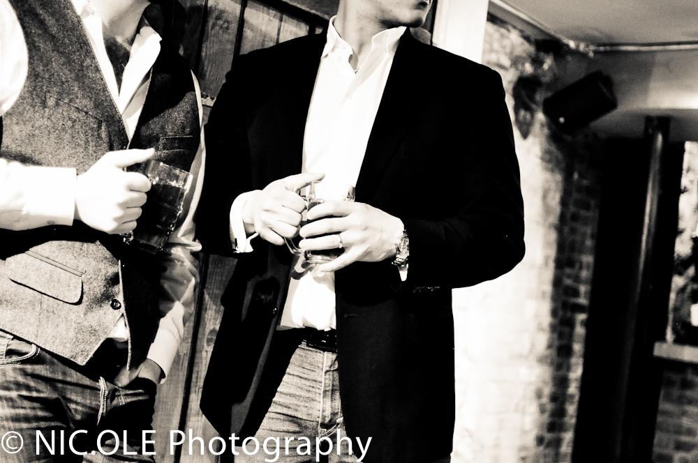 Jay & Shane Engagement-54.jpg