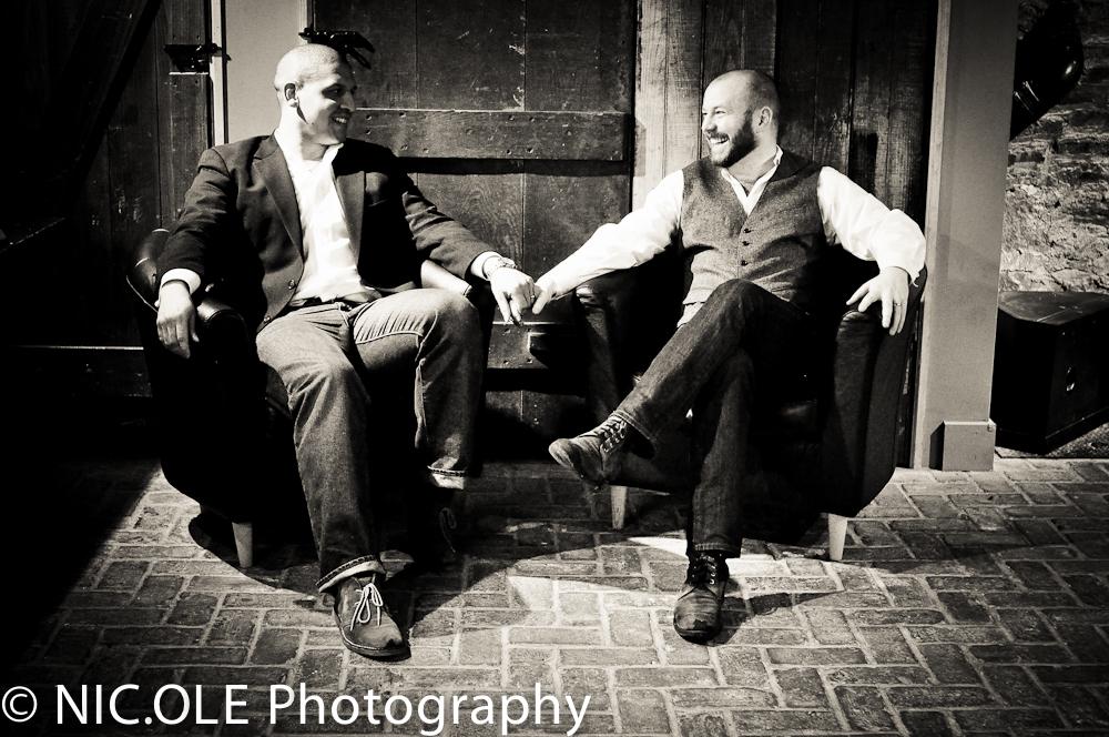 Jay & Shane Engagement-62.jpg