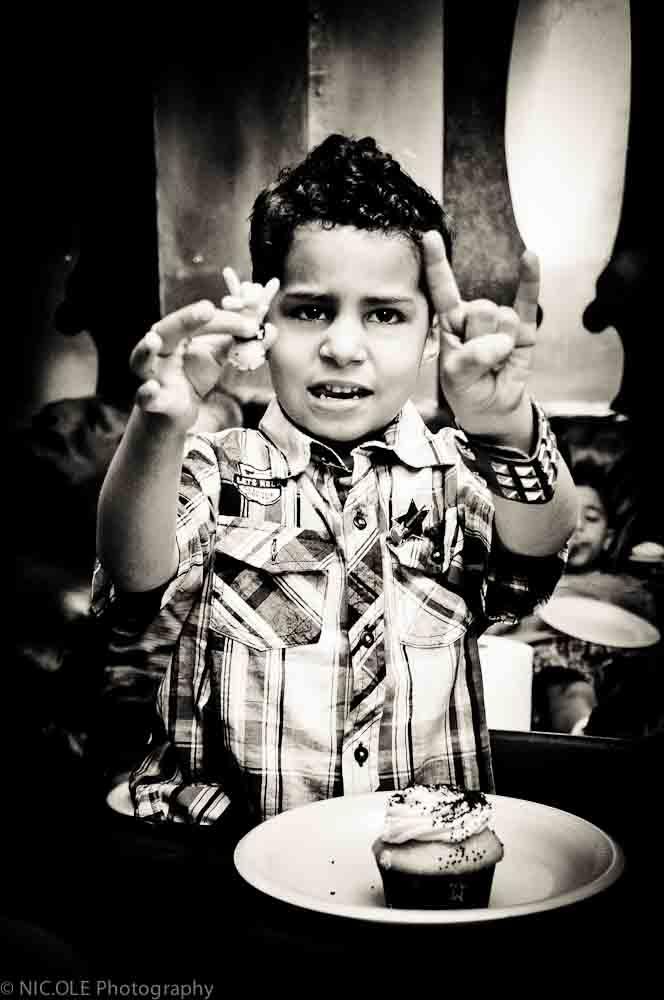 Jordan's Birthday-120.jpg