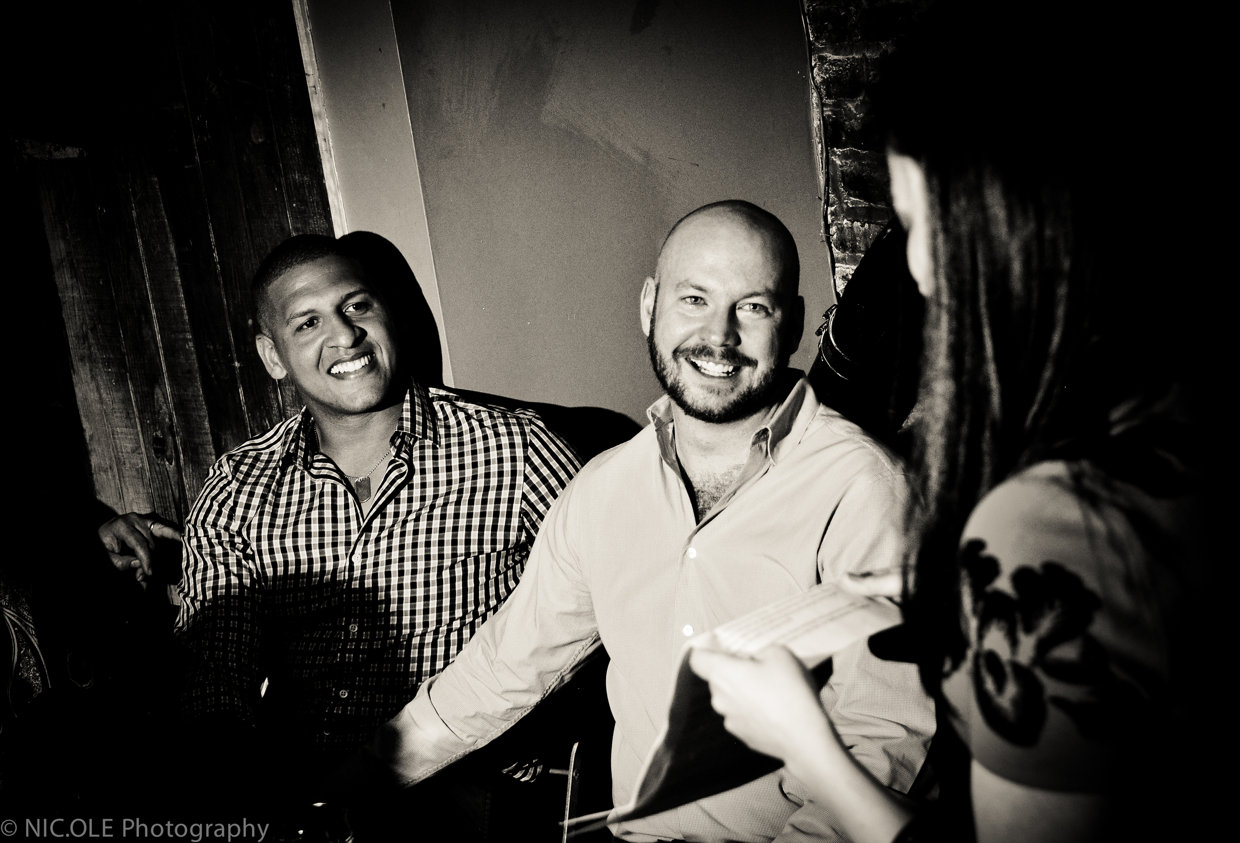 Jay & Shane's Rehearsal Dinner_-69.jpg