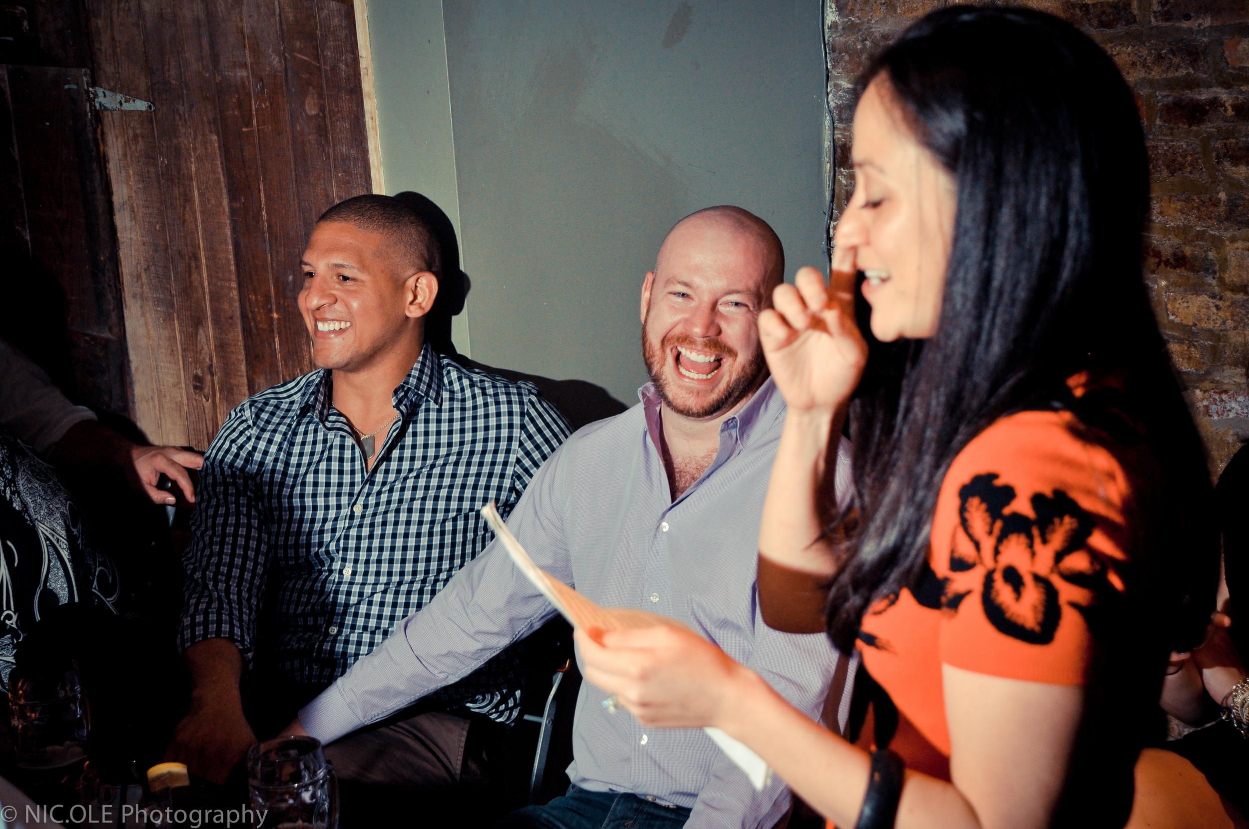 Jay & Shane's Rehearsal Dinner_-70.jpg