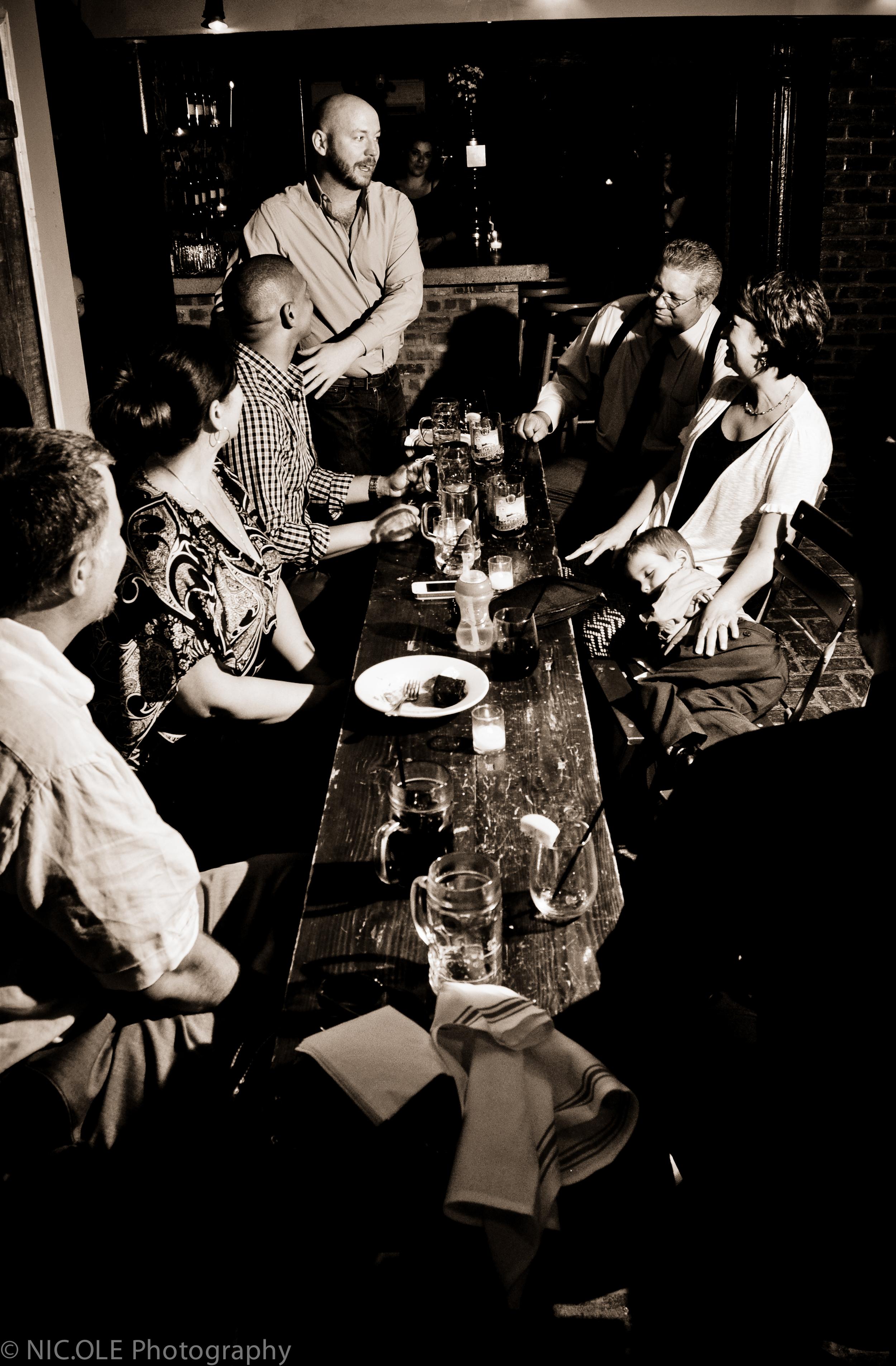Jay & Shane's Rehearsal Dinner_-79.jpg
