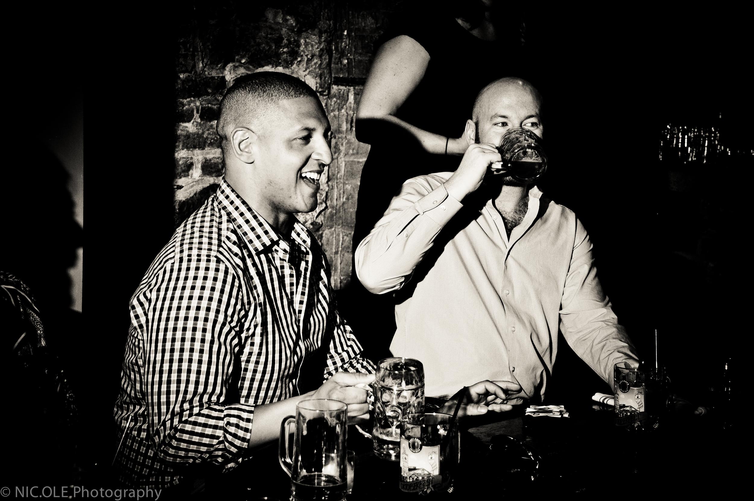 Jay & Shane's Rehearsal Dinner_-80.jpg