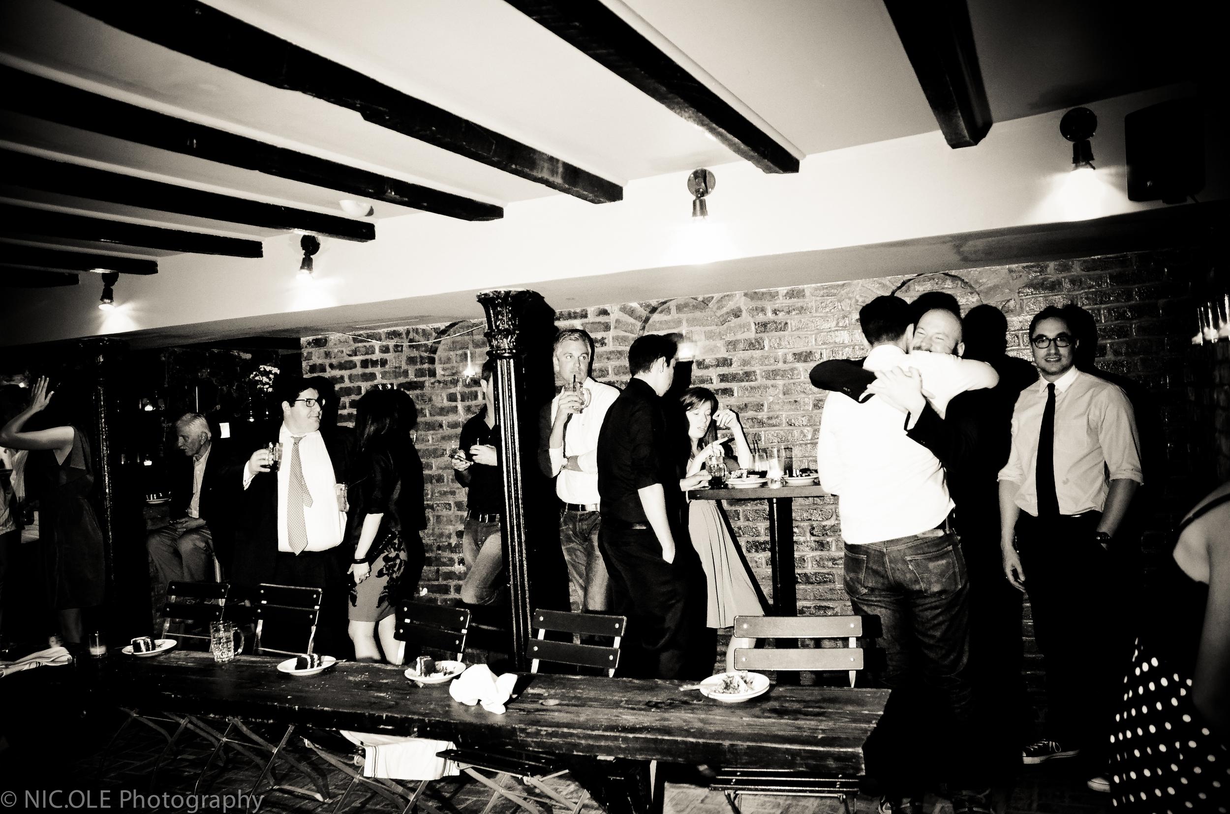 Jay & Shane's Rehearsal Dinner_-93.jpg