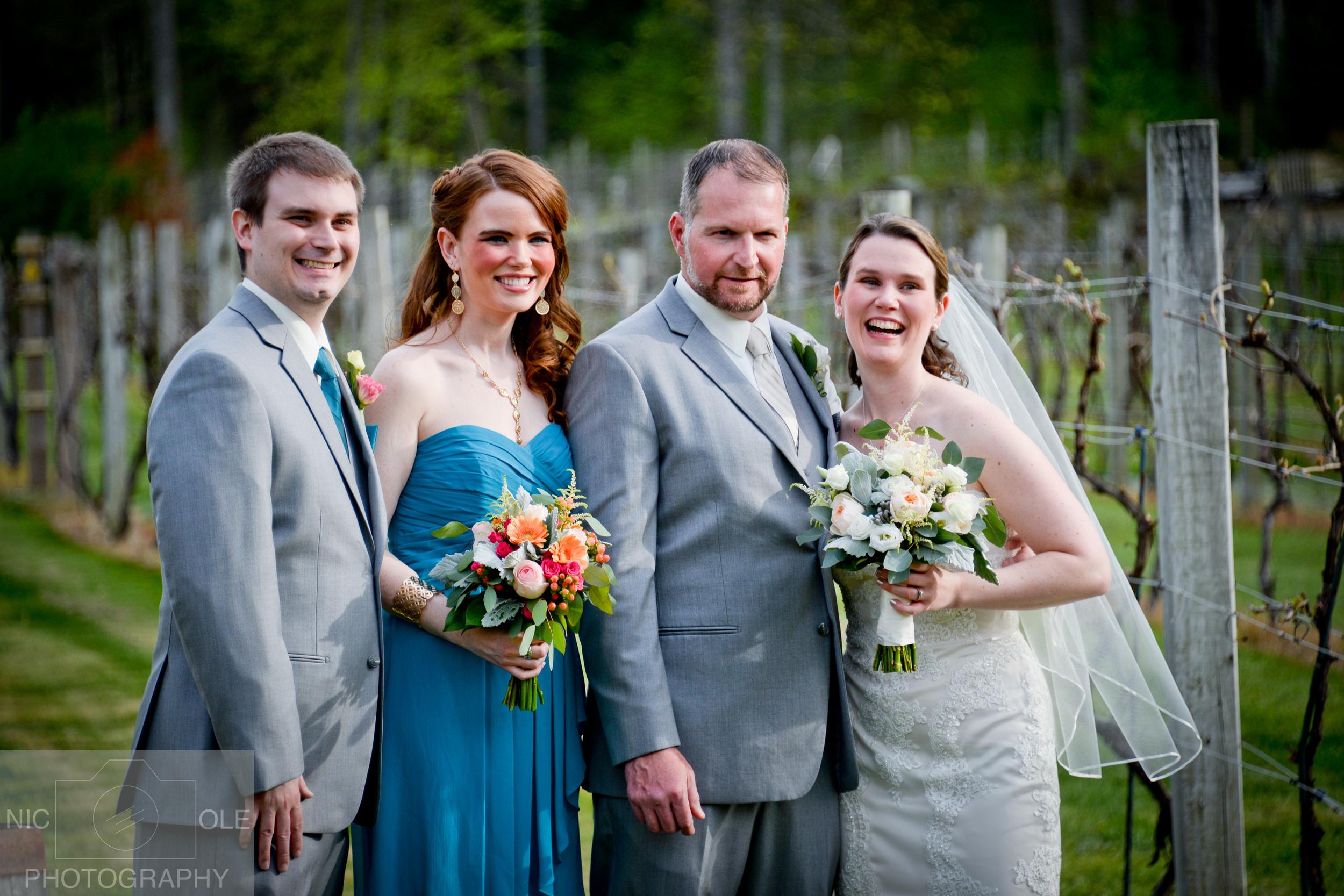 Kevin & Rachel - NIC-OLE Photography--12.jpg