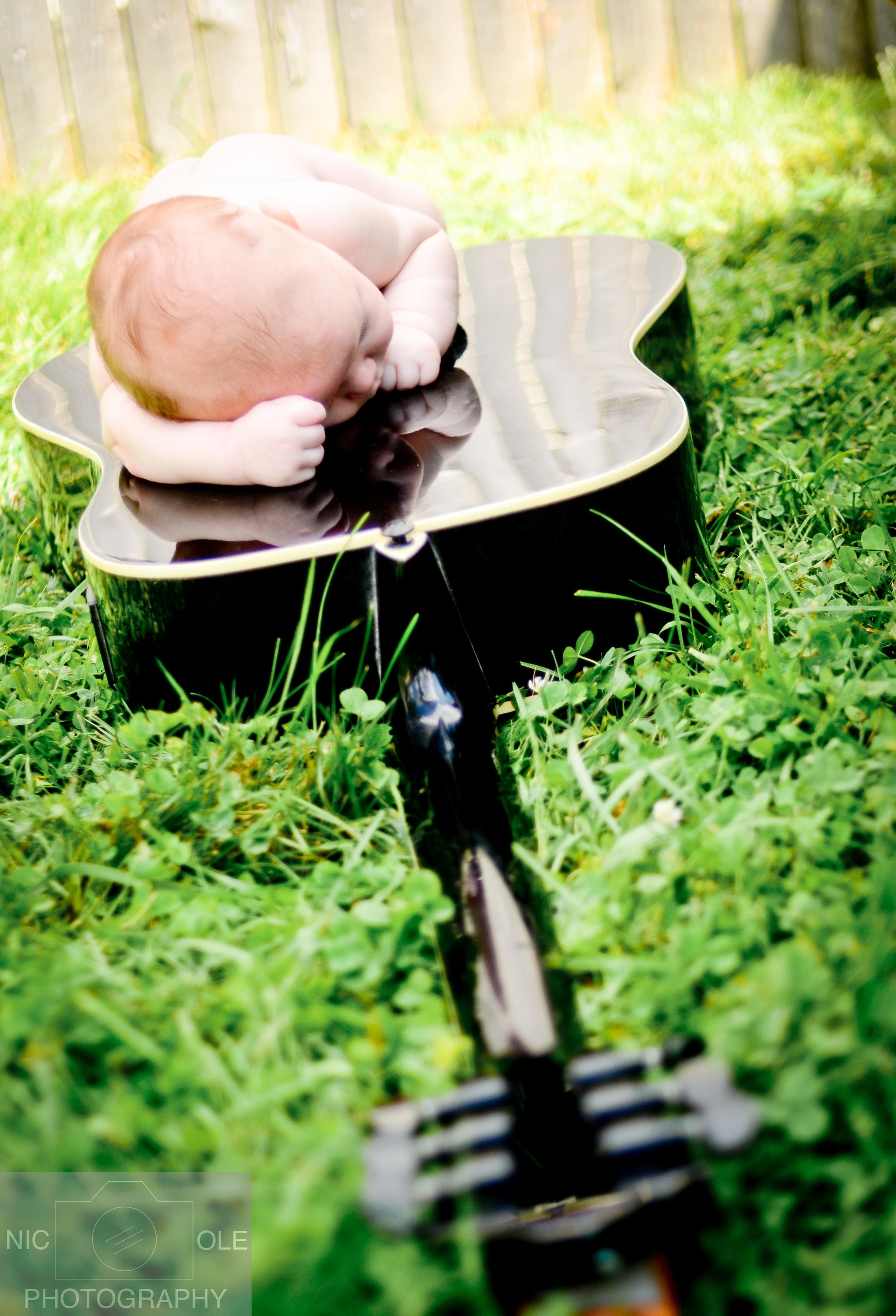 Baby Oliver-NIC-OLE Photography--5.jpg