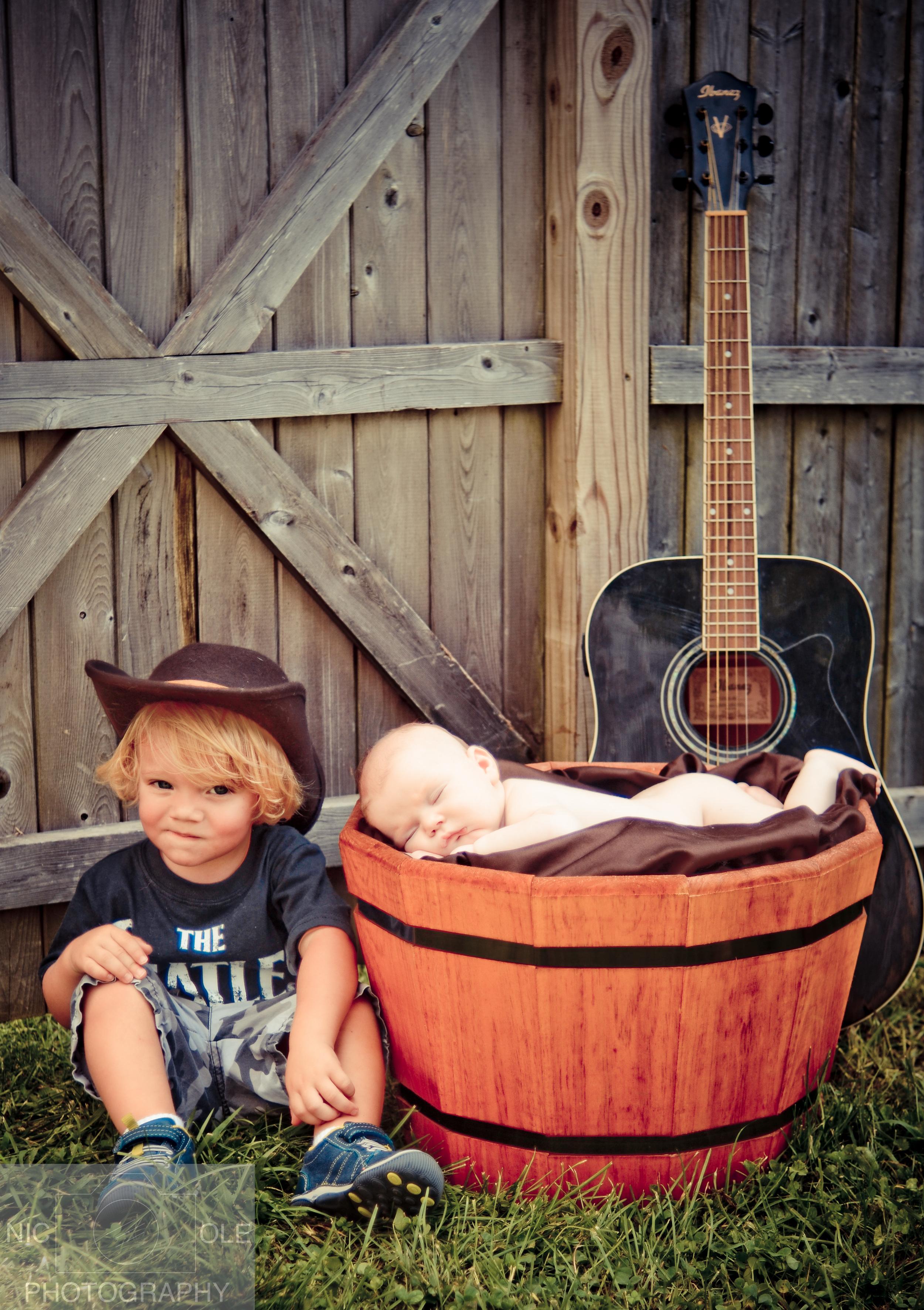 Baby Oliver-NIC-OLE Photography--7.jpg